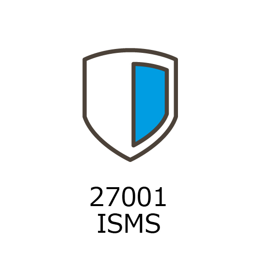 27001