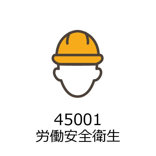 45001
