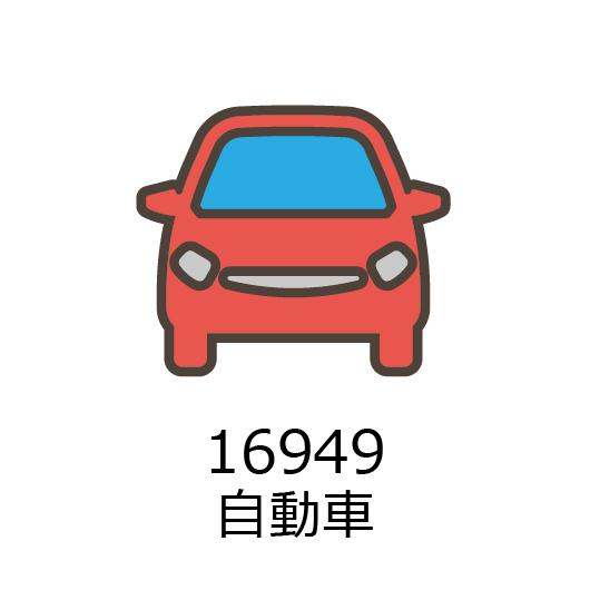 16949